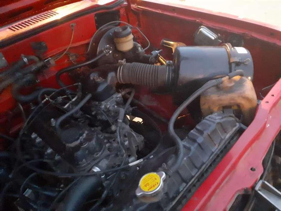 Toyota Stout 2200 Año 98