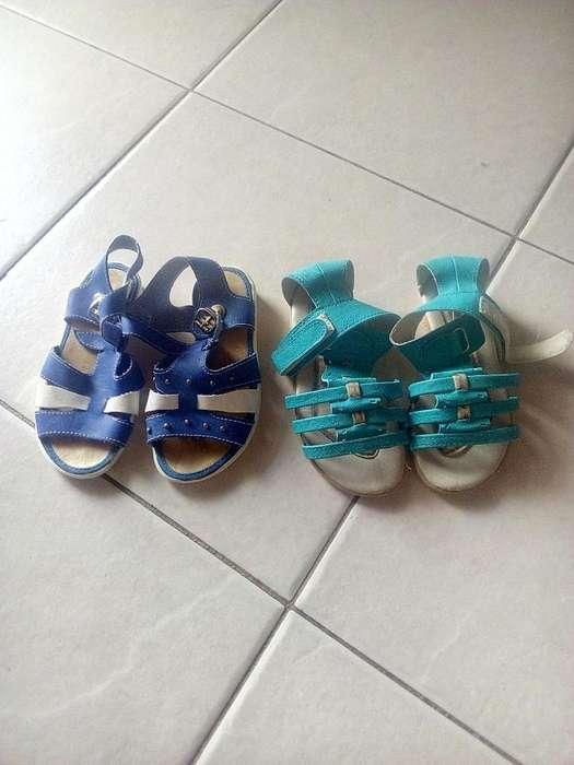 Sandalias T24 Cada1 200