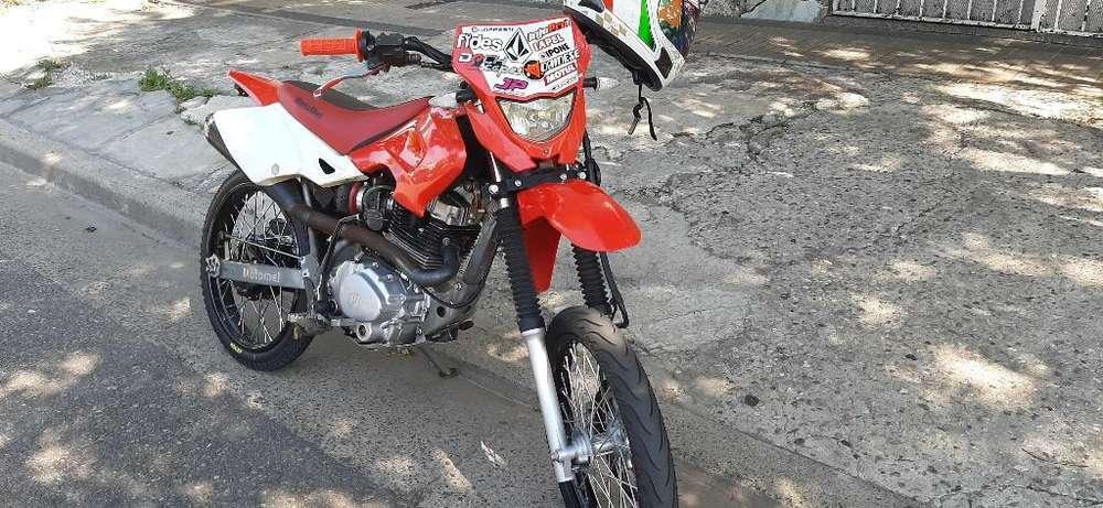 X3m Unica Titular Al Dia en 200cc