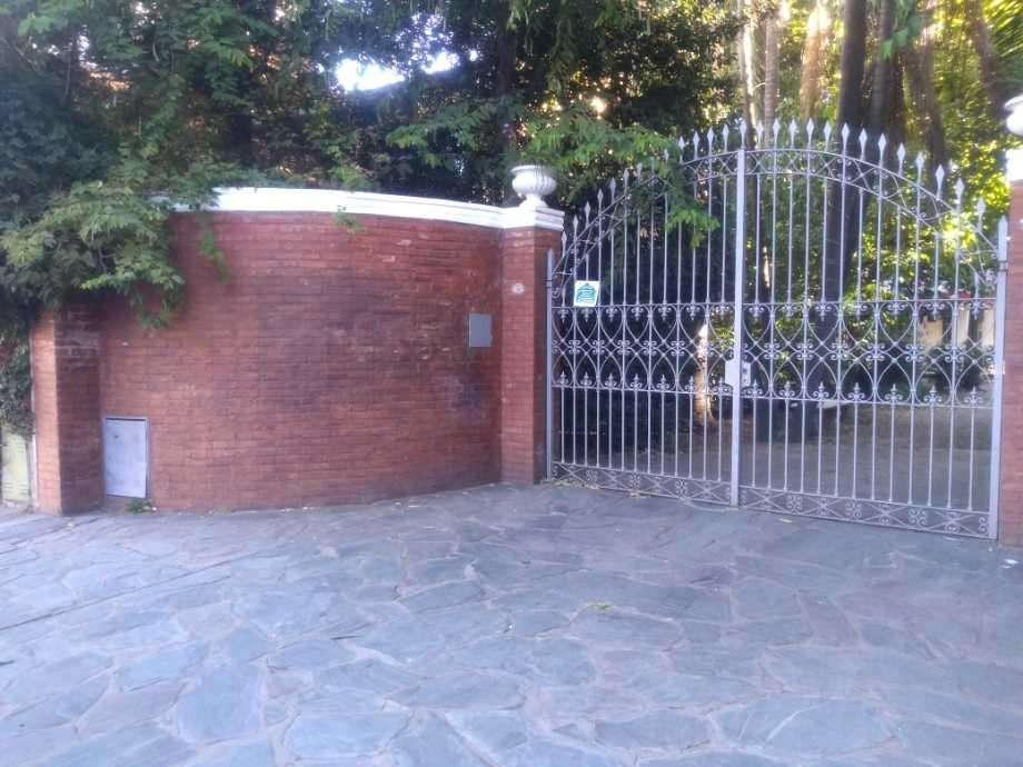 Casa en alquiler en Quilmes Residencial