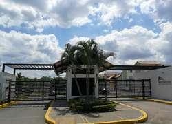 Casa Conjunto Cerrado Villavicencio