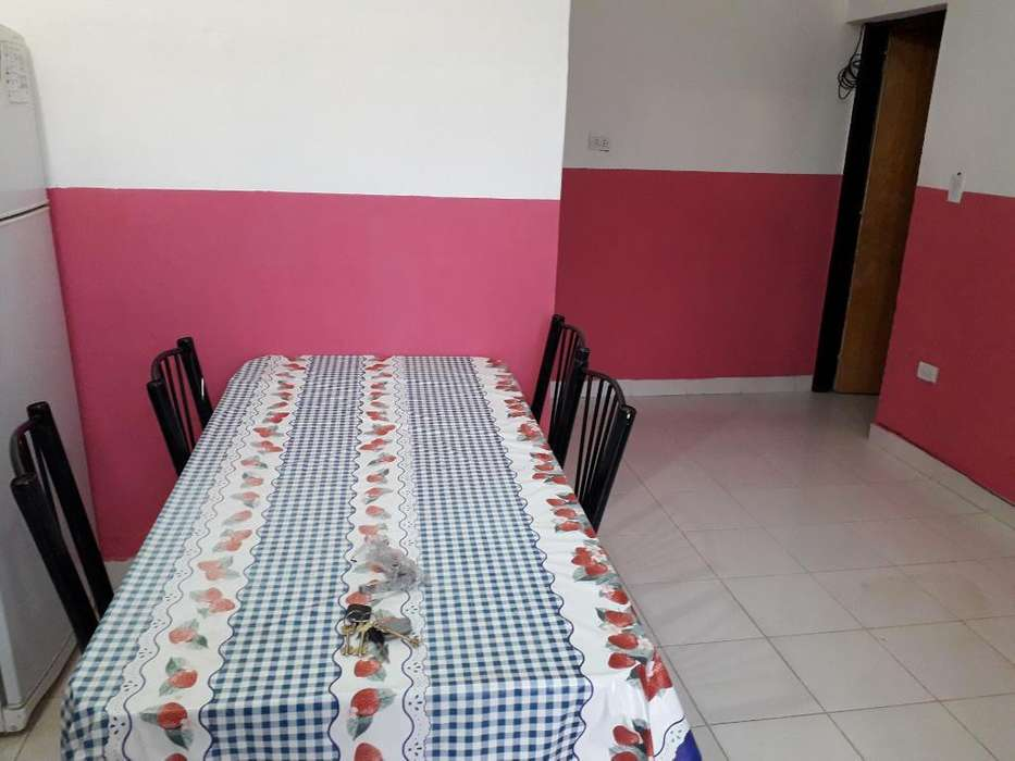 Alquiler de Casa Los 3 Pinos 155079243