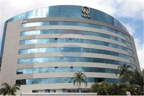 <strong>oficina</strong> de Venta en Edificio Nobis, Norte de Guayaquil