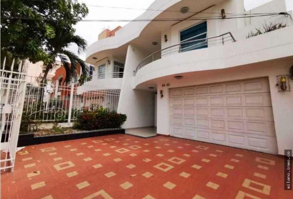 Arriendo casa independiente 3 H altos de RIOMAR - wasi_1353636