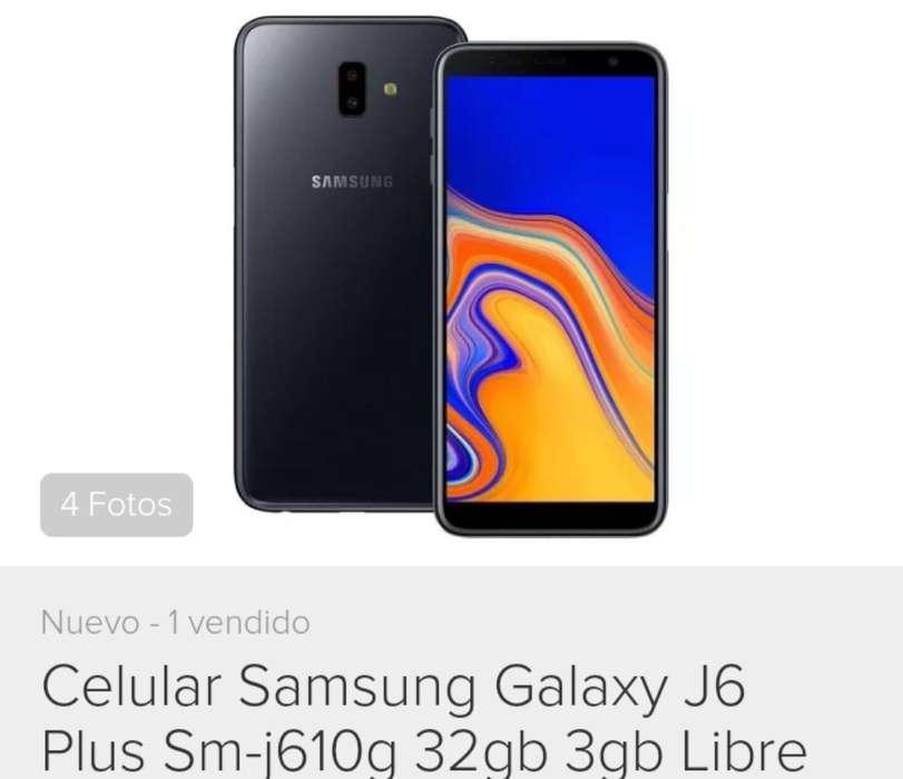 Teléfono Celular Vendo Tb Mercado Pago