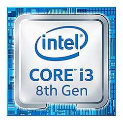 Computadora Cpu Intel Core I3 8va 2tb 4gb, I5 i7 PRECIO INCLUYE IVA ENTREGA A DOMICILIO