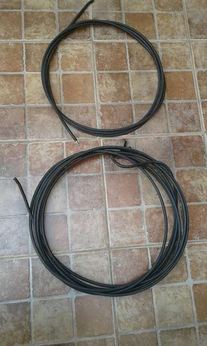 Cable 16 Mm