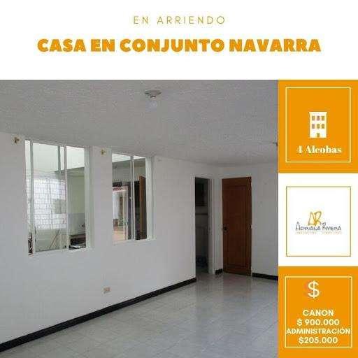 ARRIENDO DE <strong>casa</strong>S EN Prados del Norte URBANA POPAYAN 742-115