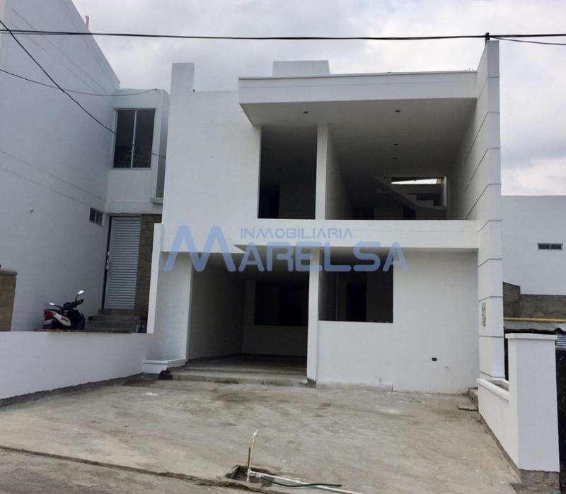 Casa Campestre En Venta En Villa Del Rosario Villa Del Rosario Cod. VBMAR-5684
