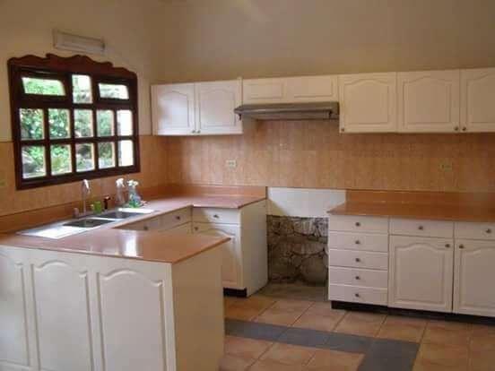 Casa en Venta Sector Río Amarillo