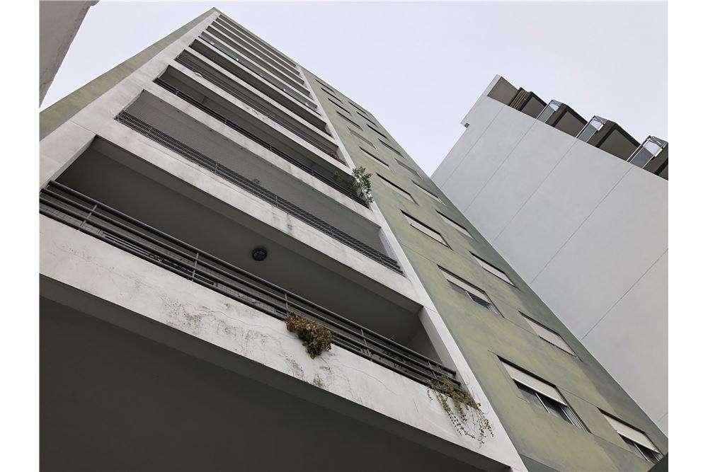 Departamento en Alquiler de 3 dormitorios La Plata