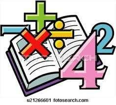 Clases de Matemáticas en Cuenca. Horarios de lunes a Domingo