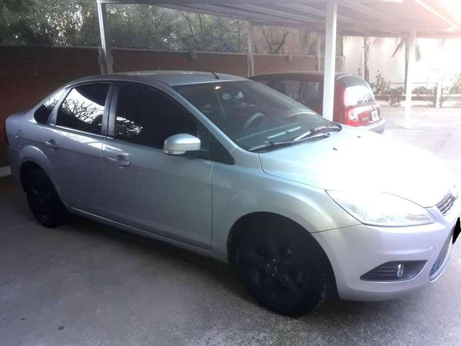 Ford Focus 2010 - 139000 km