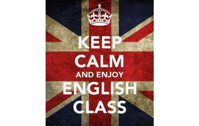 Ingles clases particulares promocion 1000