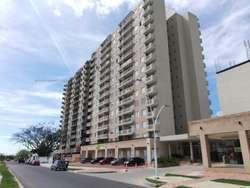 Apartamento En Arriendo En Ibague C.r Santa Fe De Varsovia Piso 14 Cod. ABPAI11432