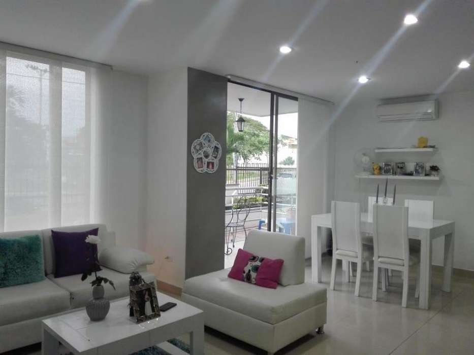 Venta de <strong>apartamento</strong> en Altos de la Leyenda , Neiva