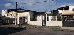 Venta de Casa Comercial, Alborada 14 ava Etapa, Norte Guayaquil