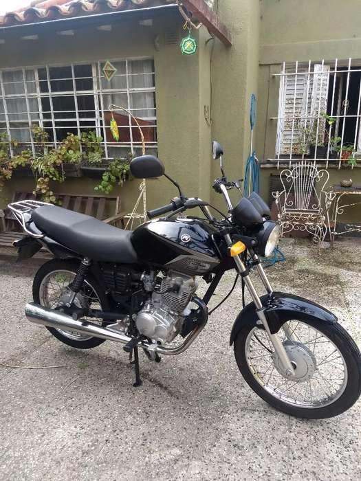 Motomel S2 2016 150cc