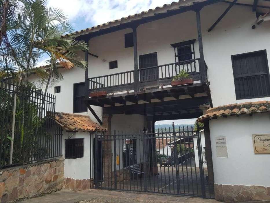 ARRIENDO <strong>casa</strong> CONJUNTO RESIDENCIAL ALCALA 1 GIRÓN
