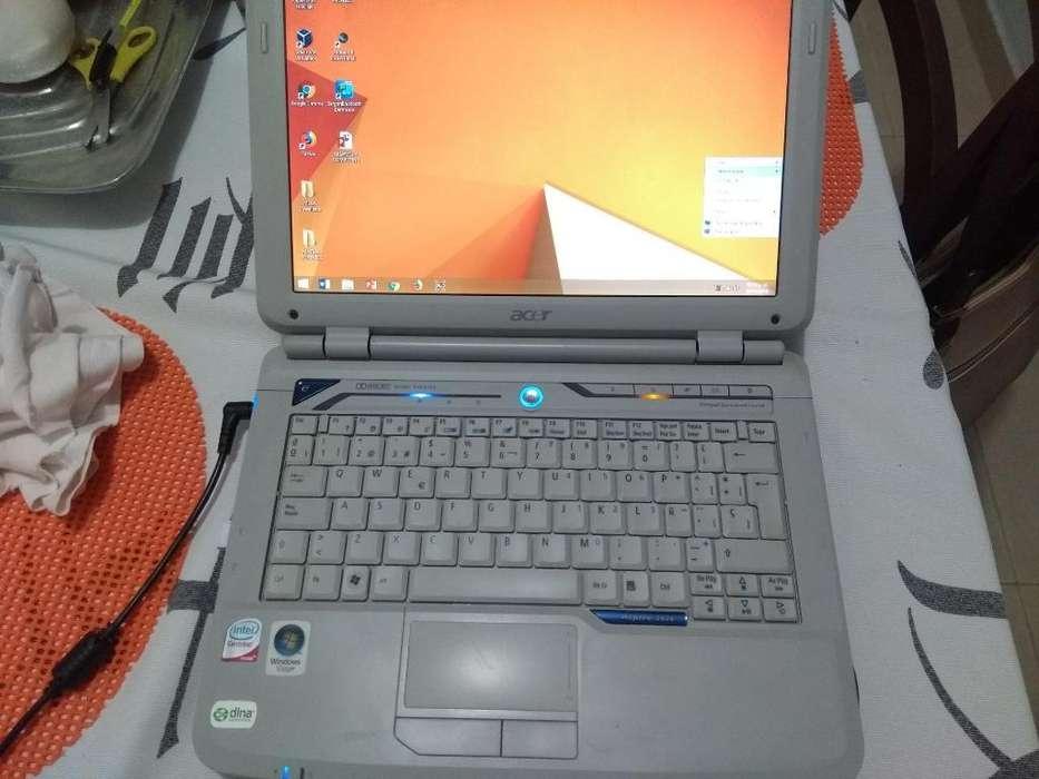 Acer Aspirr 2920