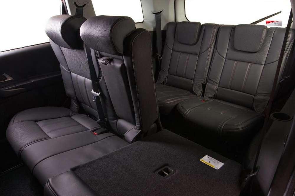 Traslados Movilidad Viaje seguro 927664199