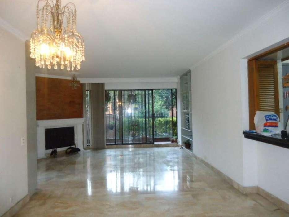 Excelente <strong>apartamento</strong> en Venta Belmira 18-00050