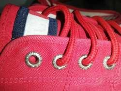 En Y NikeRopa LimaOlx Zapatillas Calzado Venta Adidas lTK1c3FJ