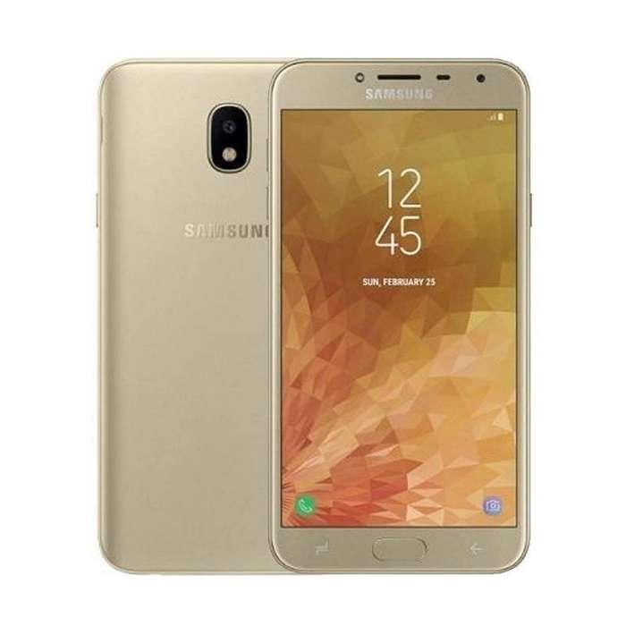 SAMSUNG GALAXY J4 PLUS 2GB 16GB 13MP 3300mAh
