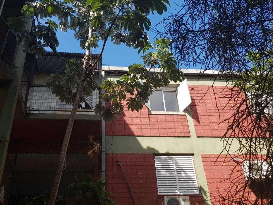 Alquilo Departamento de 3 dormitorios en 2 piso de la <strong>chacra</strong> 148 de Villa Cabello . Posadas