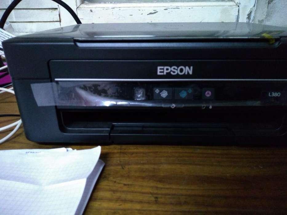 Plancha Sublimadora Impresora