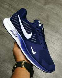 Nike Y Calzado 4 OriginalesRopa En EcuadorOlx P Zapatos Venta FKJclT1