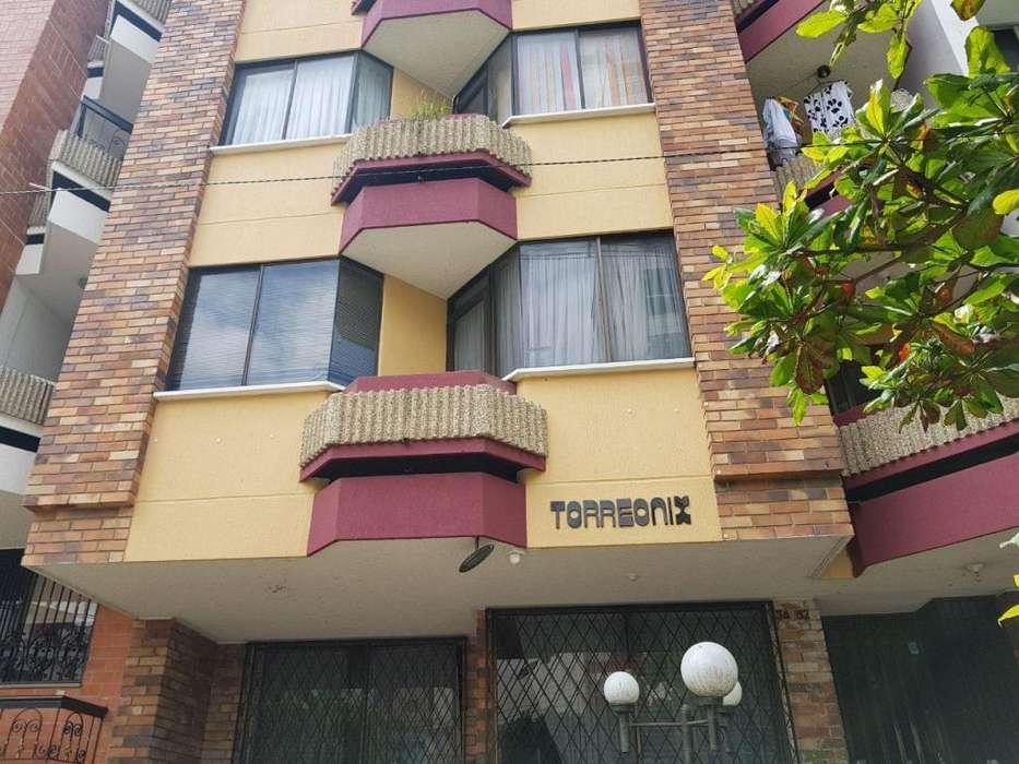 <strong>apartamento</strong> EN VENTA TORRE ONIX. COD 3524401