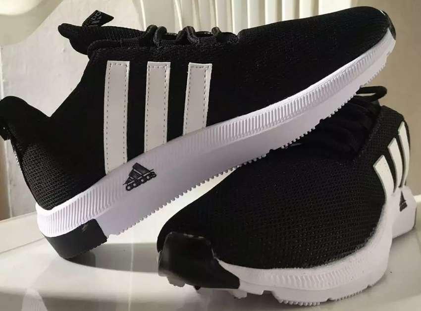 adidas Originals Decade OG Mid SupcolGum   SneakerFiles