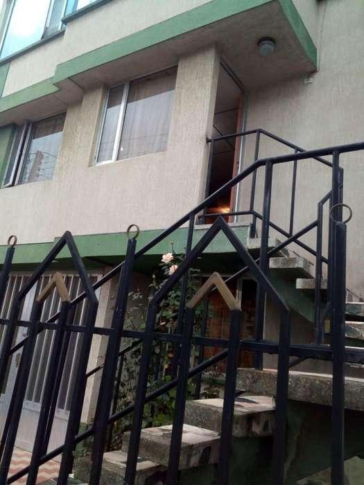 <strong>apartamento</strong>
