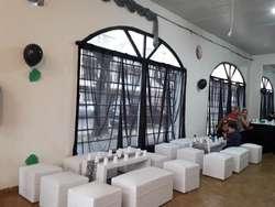 salon para eventos lanus