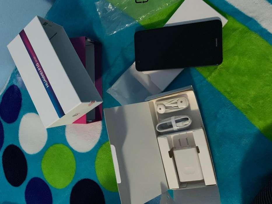 Hawei P10 Lite 32G