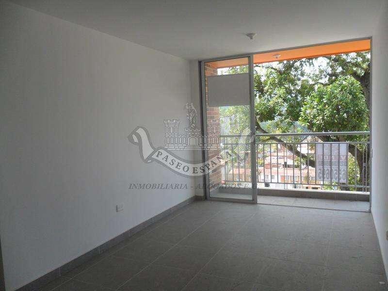 <strong>apartamento</strong> Venta Portanova Piedecuesta / Cod. 5921
