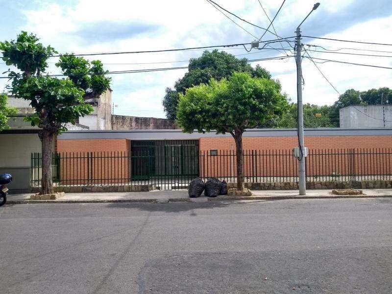 Casa En Arriendo En Cúcuta Barrio Blanco Cod. ABPRV-1372