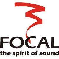 Focal Aria Cc900 Canal Central En Stock Quilmes**