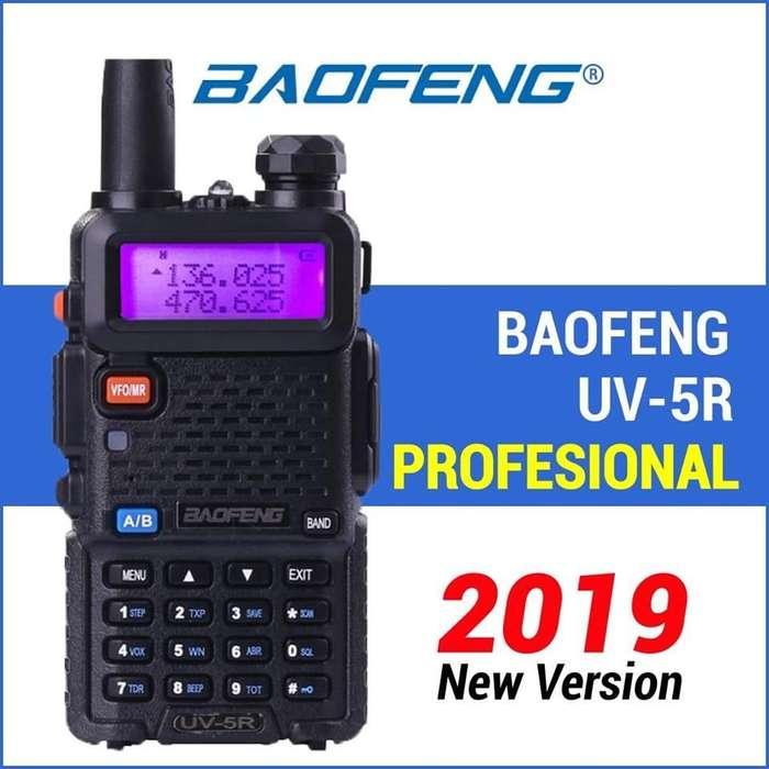 <strong>radio</strong> Motorola BAOFENG