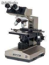 Vendo permuto equipamiento completo para laboratorio de análisis clínicos