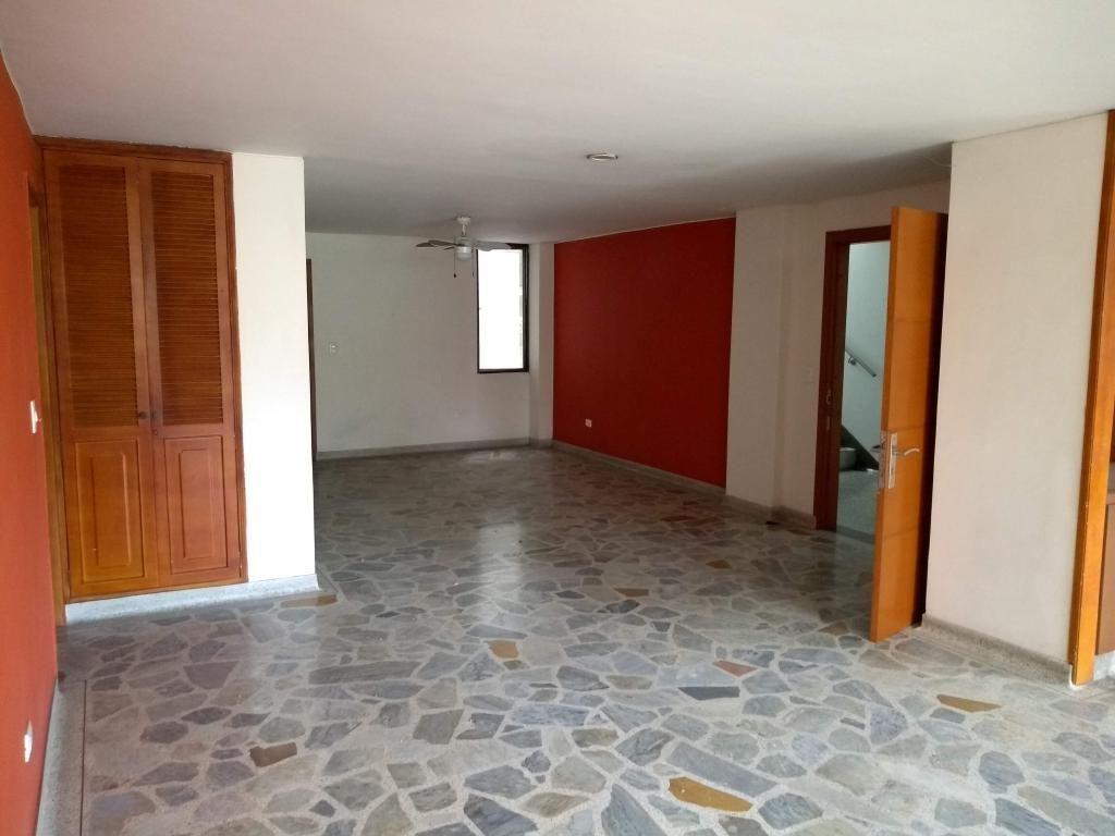 Venta Apartamento Cúcuta  La riviera Sayago - wasi_1371050