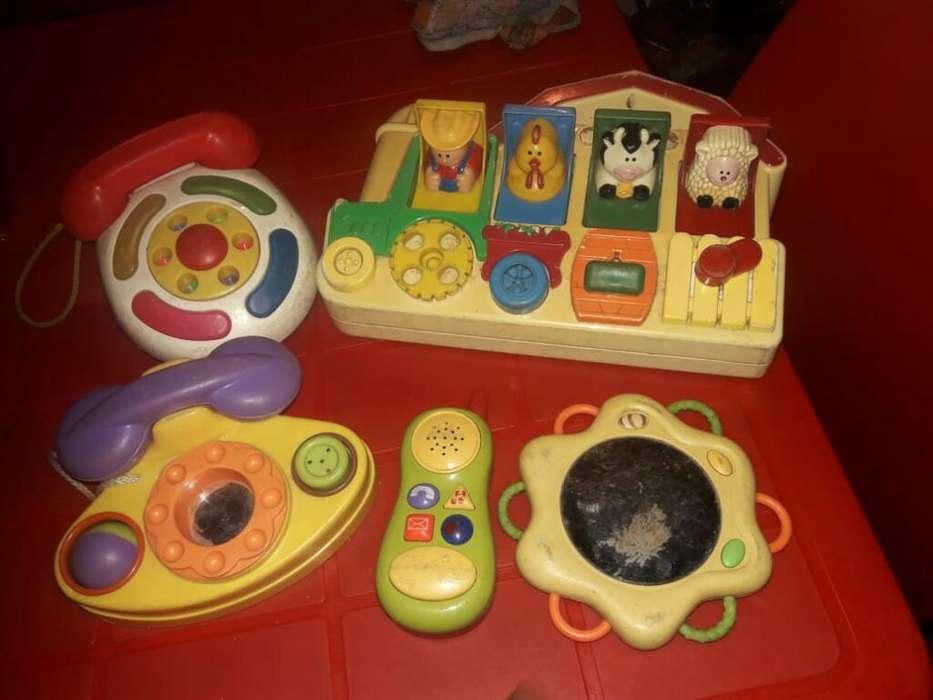 <strong>juguetes</strong> para Bebe Km Se Ven