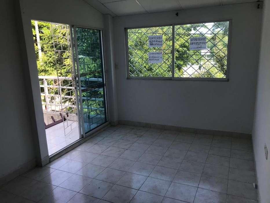 Arriendo <strong>apartamento</strong>-San Pedro (SAO), Excelente ubicación