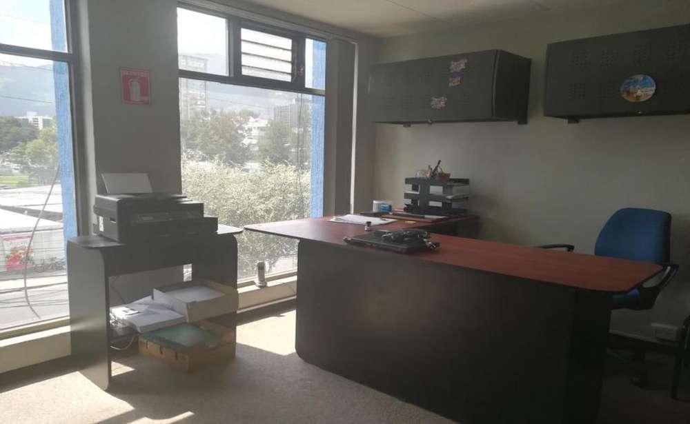 La República, <strong>oficina</strong> en venta, 5 ambientes, 90 m2