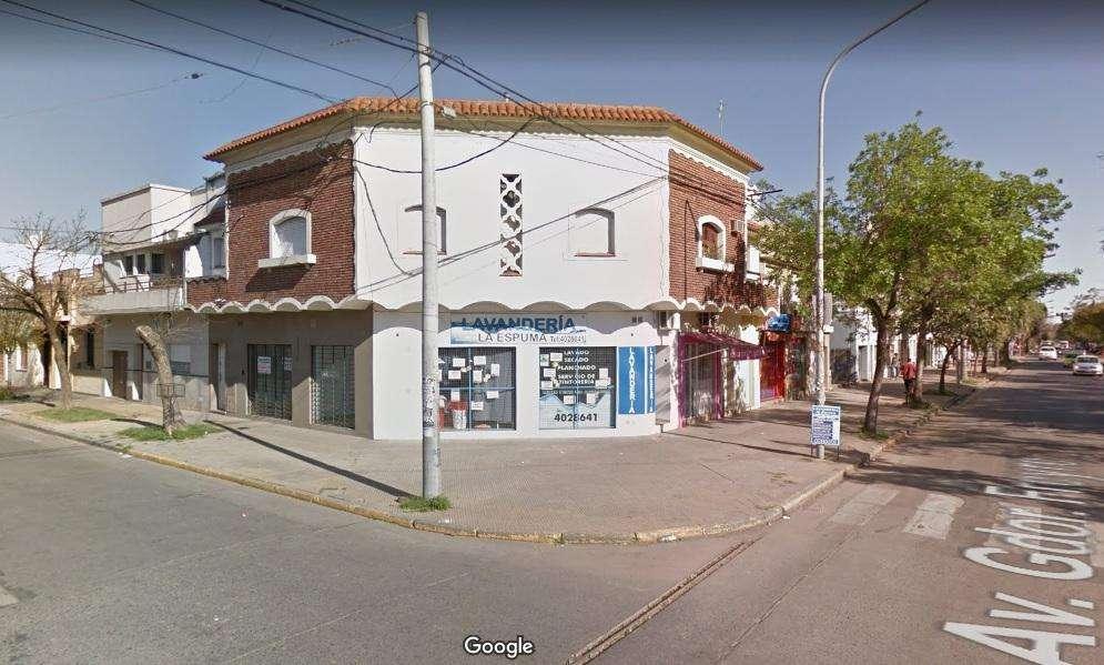 Local en Venta en Constituyentes, Santa fe