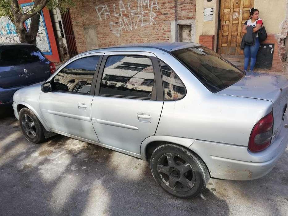 Chevrolet Classic 2010 - 150000 km