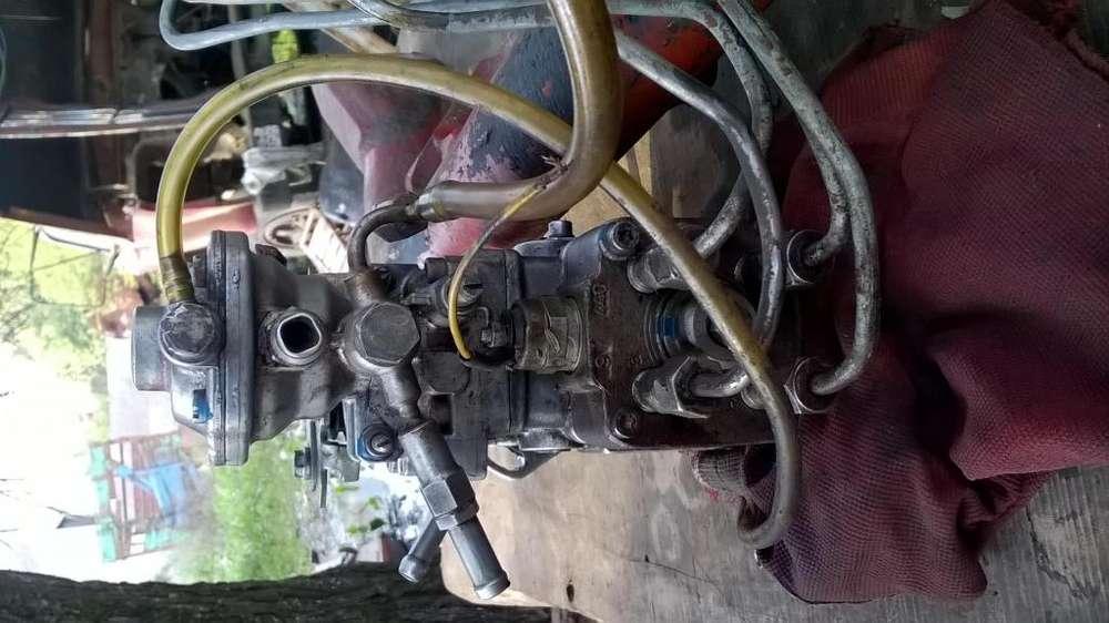 Mecánica ligera a Domicilio - Auxilio en Rutas las 24 hs