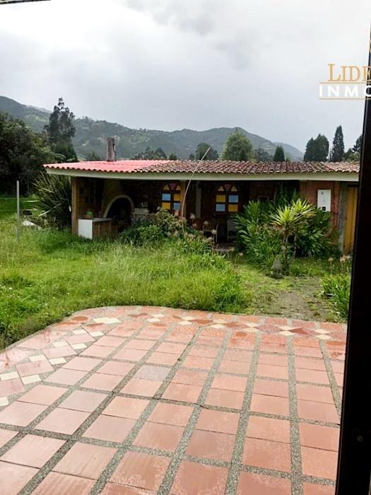 VV1, De Venta Hermosa Villa De Lujo de 5 Dormitorios, San Joaquin