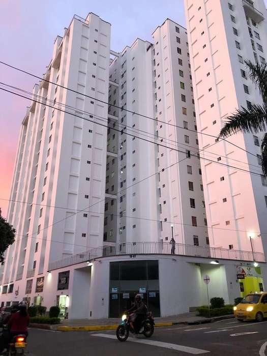 Apartamento Full Acabados 58 M2 Comunero